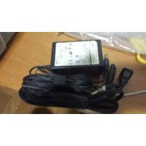 Fonte Impressora Hp 24v 0,5a Modelo 0950-3490