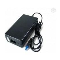 Fonte Hp Plug Azul 32v 2500ma Impressora + Cabo Energia