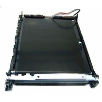 Esteira Belt Hp Color Laserjat Cp1515n Cp1215n Rc2-2046 Rc2-