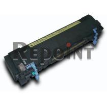 Unidade Fusora Fusor Hp Laserjet 8000 8000n 5si