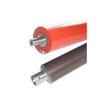 Rolo De Pressão Fusor Hp Laserjet M1120 M1522 P1505 M1132