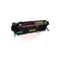 Fusor Xerox 3428 Samsung Scx 5530 5635 Xerox 3635 Ricoh 3200