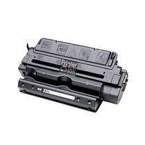 C4182x - Toner Para Hp 8100 / 8150 / 8150n - Compativel