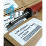 Rolo Pressor Do Fusor Laserjet Hp P2035 E P2055