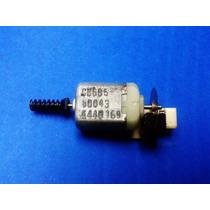 Motor Scanner Impressora Hp Cb605-60043k440169