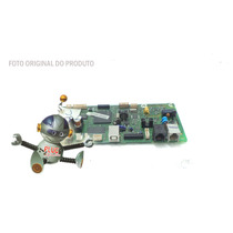 Placa Lógica P/ Impressora Hp Multifuncional Officejet J3680