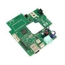 C9037-60032 Hp Deskjet 3845 Placa Lógica