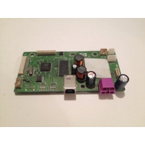 Cb656-80002-a Placa Logica Hp Officejet F4280 Mbaces
