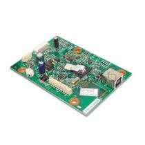 Placa Logica Hp Laserjet M1132 - Part Number Ce831-60001