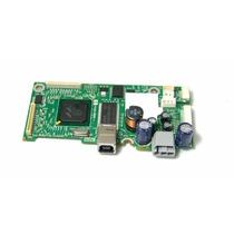 Placa Lógica Hp Photosmart C4280 Semi-nova C/ Garantia