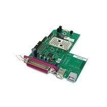 Promoção Placa Logica (usb) Da Impressora Hp Deskjet 5650