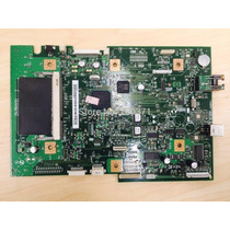 Placa Lógica Hp Laserjet M2727 M2727n M2727dn Cc370-60001