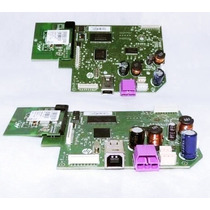 Placa Lógica Hp 3050 - 3516 - F4480 - C4280 - F4280 - C4680