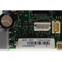Placa Lógica Hp Photosmart C4480 Q8383-60029 E2d4823 12cce