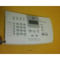 Painel Multifuncional Hp Officejet 4355