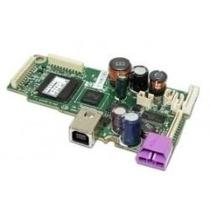 Placa Lógica Para Impressora Hp Multi Photosmart D110a