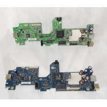 Placa Lógica Hp C4280 / C4480 / 1315 / J3680 / 4355 / 1610