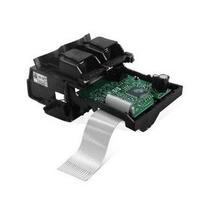 Carro De Impressão Completo Hp D1360 / D1460 / Psc1410