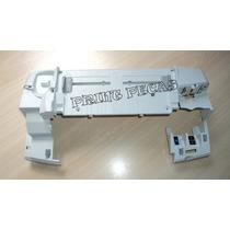 Carcaça Superior Hp Officejet J3680 - Print Peças