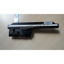 Scanner Com Cabo Flat Hp Deskjet 2050 F2050 3050
