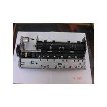 Mecanismo De Impressão Hp Officejet Pro 8000