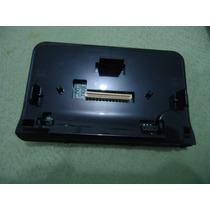 Display Touch De Controle P/ Hp D110a Ou Cn731a Aproveite