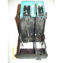 Carro Impressão Da Hp Deskjet 895cxi