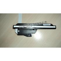 Scanner Com Cabo Flat Hp Deskjet F4280 - Print Peças
