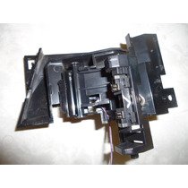 Kit Leitor Do Chip Do Toner P/ Hp Laserjat P2015 Rc2-0354