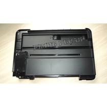 Base Interna Scanner Hp Photosmart D110 - Print Peças