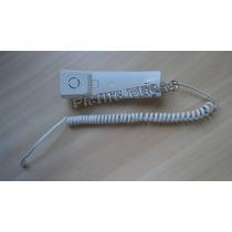 Fone Com Fio Hp Officejet J4660 - Print Peças