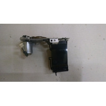Motor De Papel Impressora Multifuncional Hp F 380