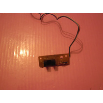 Sensor Papel Da Impressora Hp Laserjet 1200 Frete R$ 8,00