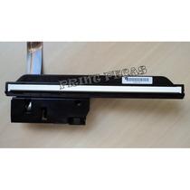 Scanner Com Cabo Flat Hp Officejet J4660 - Print Peças