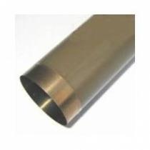 Pelicula Laserjet Hp P1505/m1120/m1522 Metalica