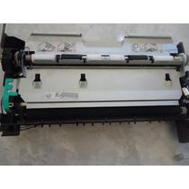 Kit Direcionador De Papel P/ Hp Laserjat P2015 Rc2-0355