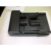 Adf Hp Laserjet Cm1415/cm1410 P/n: Ce861-60133