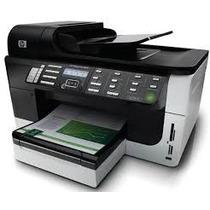 Sensor De Alinhamento Hp 8500 - K8600 - K5400 Frete Gratis