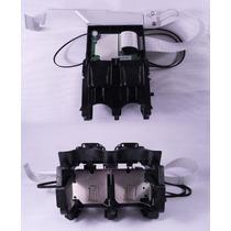 Carro De Impressão Hp C4680 - C4780 - D110 - F4480 - F4280