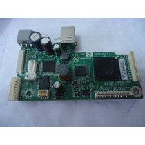 Placa Logica Hp C4280 - C4680 - 3050 - C3180 - C4180