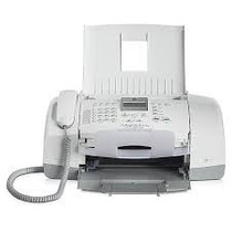 Peças Multifuncional Hp Officejet 4355