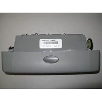 Duplex P/ Hp Deskjet 970cxi Professional Séries C6463a.