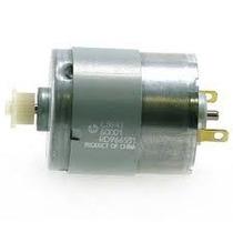 C8974-60057- Motor Do Carro_hp Deskjet 3550