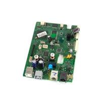 Placa Logica Da Impressora Multifuncional Hp-j5780