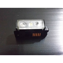 Sensor De Alinhamento Hp K5400 K8600 K550 L7590 8000 8500