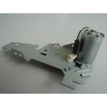 Motor Do Papel Da Impressora Hp Deskjet D1460