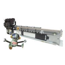 Carro De Impressão Hp C4280 C4480 D4280 J5780 Psc1510