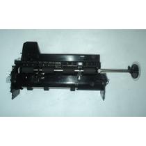 Mecânica Da Impressora Hp Deskjet D2360
