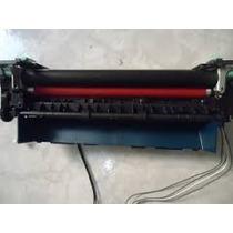 Unidade Fusora P/ Xerox 3040 3045 3010 Aproveite Garantia.