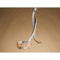 Modulo Sensor Brother Mfc-8460 8860 Mfc-8890dw B512215-2